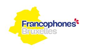 logo-francophones
