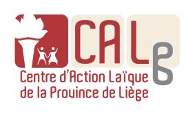 logo_cal-liege