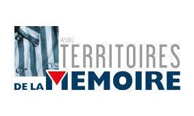 logo_territoires
